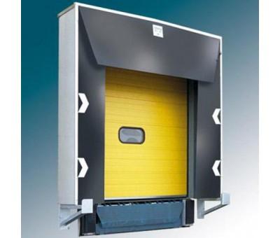 portail isothermique